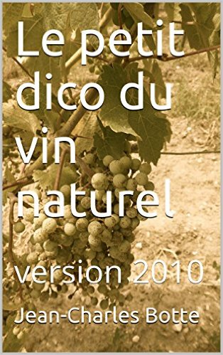 ebook sur amazon